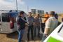 Sindicato apoia paralisação de trabalhadores da obra do Presídio de Limeira