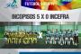 Quartas de Final Futebol Society – 27/07