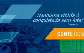 Convenção Coletiva: Serraria e Mobiliário