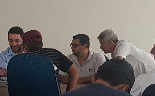 Funcionários denunciam condições precárias de trabalho e moradia em Rio Claro