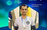 Campeonato de Bilhar do XXI Interfábricas