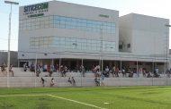 Siticecom inaugura Clube de Campo em Santa Gertrudes para 7 mil trabalhadores!